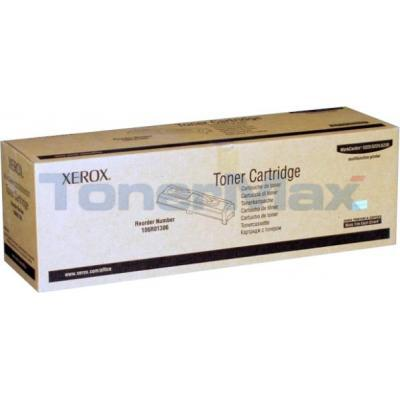 XEROX WORKCENTRE 5230 TONER CARTRIDGE BLACK